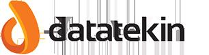 Datatekin Logo