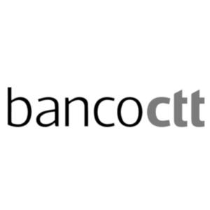 banco ctt-cliente