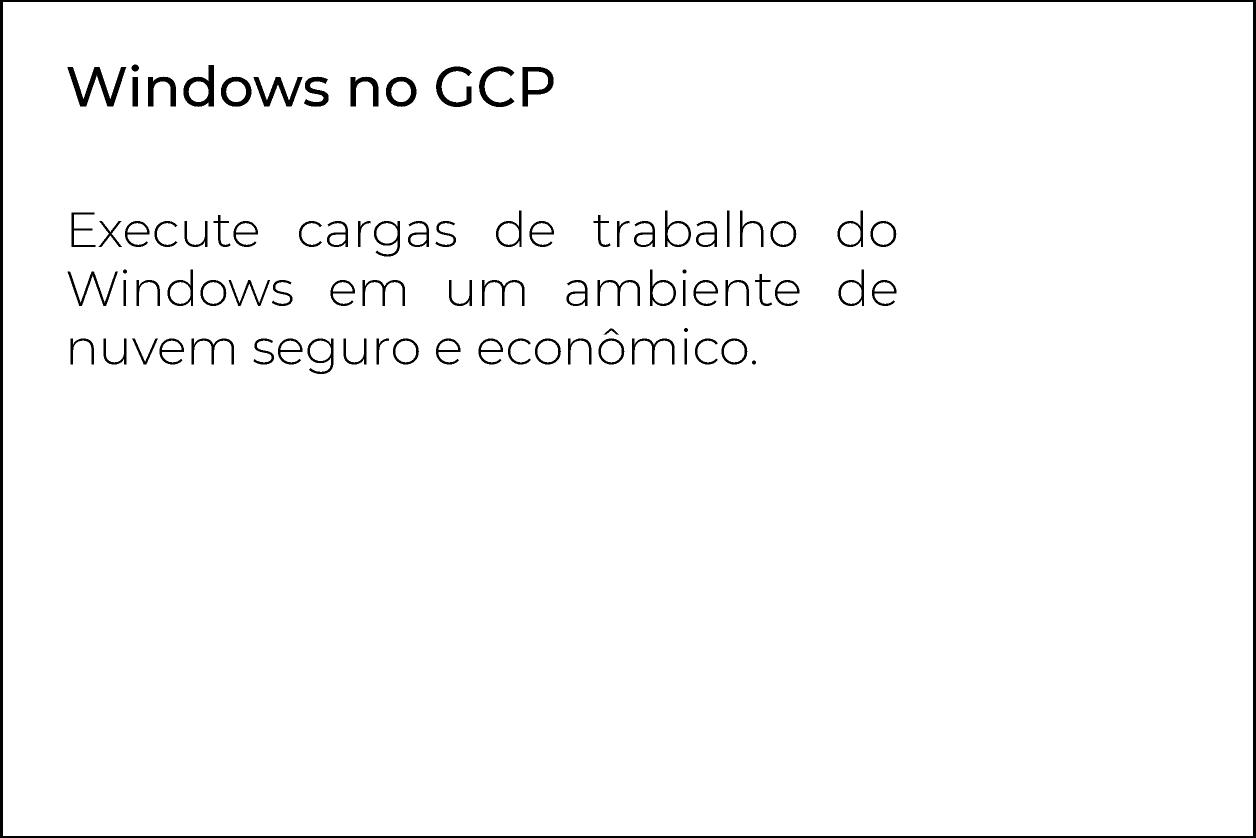 dtk_gcpCard