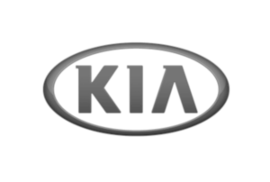kia-cliente