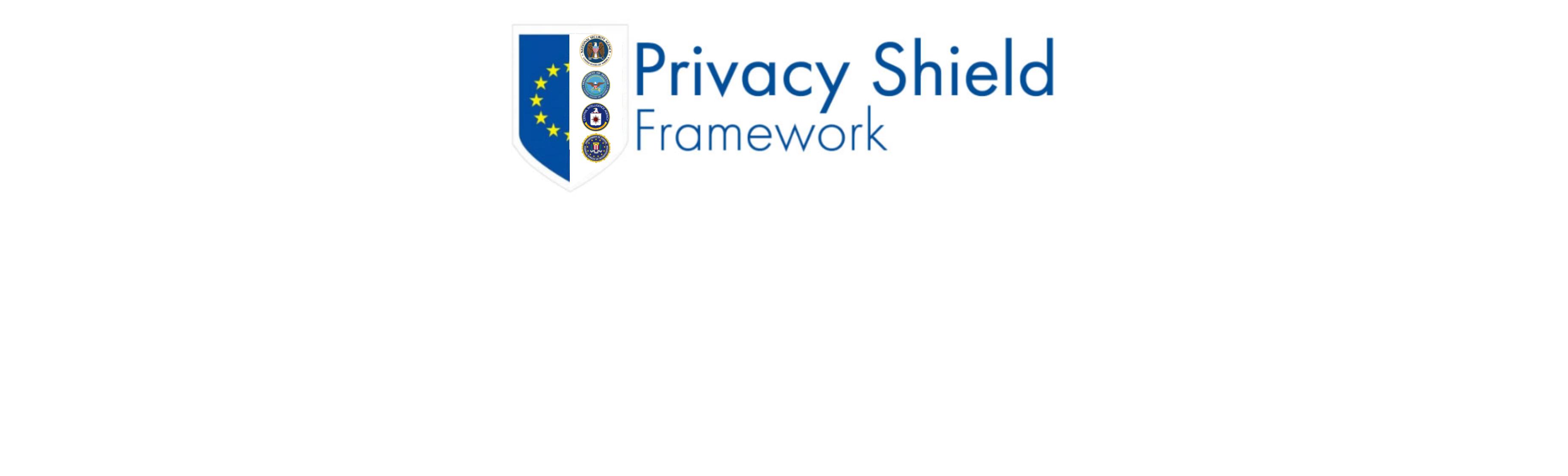 privacy-shield